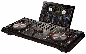 serato dj 1 7 5 serial number with free download u2013 c 4