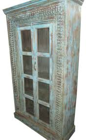 antique cabinets india furniture armoires ebay