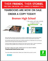 purchase yearbooks high school arrow yearbook buy a yearbook