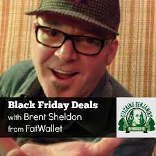 best deals on movies black friday black friday u0027s best deals with brent shelton from fatwallet the