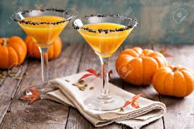 martini pumpkin carving pumpkin field stock photos royalty free pumpkin field images and