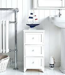 Freestanding White Bathroom Furniture White Bathroom Furniture Freestanding White Gloss Bathroom Cabinet