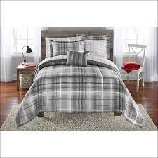 Queen Comforter On King Bed Bedroom Marvelous Bed Comforters Mens Comforter Sets Queen King