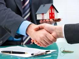 mortgage rate increases dampen refinancing