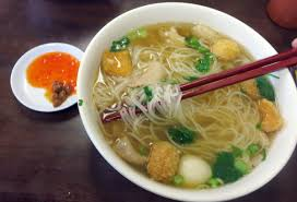8 restaurants to eat your way through long beach u0027s cambodia town