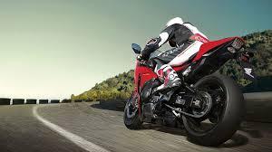 superbike honda new honda superbike rumoured for 2017 bikesrepublic