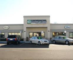 enterprise car sales certified used cars trucks suvs for sale