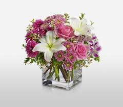 cheap flowers to send cheap flowers free delivery find flowers free delivery deals on