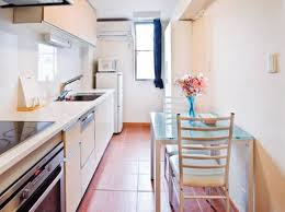 Pet Friendly Hotels With Kitchens by Booking Com Pet Friendly Hotels In Osaka Prefecture Japan
