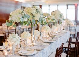 Simple Elegant Centerpieces Wedding by 78 Best Ideas For M G Images On Pinterest Marriage Wedding