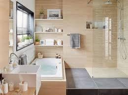 sol cuisine design lovely idees salle de bain moderne 4 rev234tement sol en b233ton