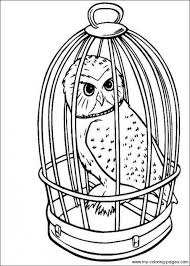 get this wolverine coloring pages for toddlers xm7zv