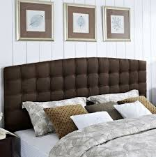 king size headboard ideas king size headboard ideas home design ideas