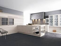 kitchen modern kitchen cabinets and 8 modern kitchen cabinets