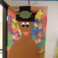 thanksgiving classroom decoration ideas divascuisine