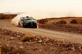 toyota rally car 2015 toyota rally rav4 conceptcarz com