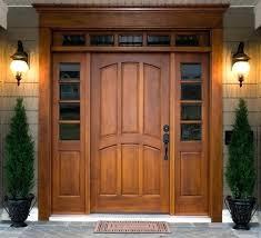 doors interior home depot home depot exterior door interior doors garage doors and openers