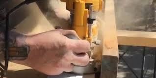 Fine Woodworking Compact Router Review by 5 Best Wood Routers Reviews Of 2017 Bestadvisor Com