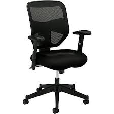 Computer Chair Qualities Of Computer Chairs Yonohomedesign