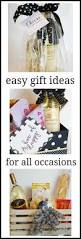 Hostess Gifts Ideas by Easy Gift Basket Ideas For All Occasions 11 Magnolia Lane