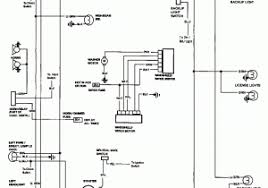 brake light switch wiring 2000 chevy silverado brake light switch wiring diagram diagram