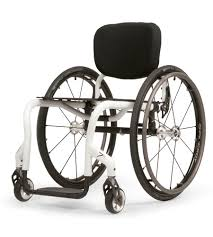sunrise medical launches quickie 7 series wheelchair sunrise medical