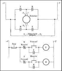 single phase motor wiring diagram single phase ac voltage