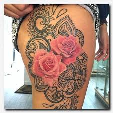 the 25 best full arm tattoos ideas on pinterest arm tattoos