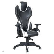 verin chaise bureau verin de chaise de bureau verin chaise bureau verin pour fauteuil de