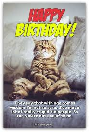 funny birthday wishes funny birthday messages 10