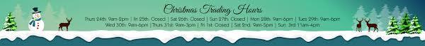 starfish lane invitations perth wedding birthday u0026 other invites