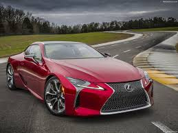 new lexus two door lexus lc 500 2017 pictures information u0026 specs