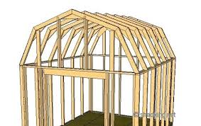 a frame roof design how to frame a shed roof shed roof design shed floor shed designs