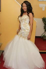 where can i sell my wedding dress sell wedding dress with the 1 site in the u s weddalia