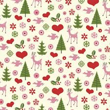 cheap christmas wrapping paper christmas wrapping paper designs happy holidays