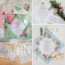 wedding invitations ni pretty paperie the top 10 wedding stationery trends for 2016