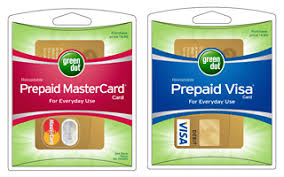 no fee prepaid debit cards about nascar prepaid visa card green dot reloadable prepaid cards