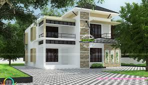 house renovation ideas kerala