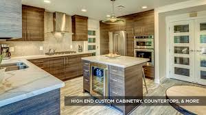 interior and exterior designs inc la habra ca