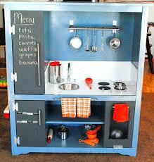 diy play kitchen ideas diy kitchen for progood