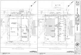Jccc Map Gym Floor Plans Ski Resort Floor Plans Google Search With Gym