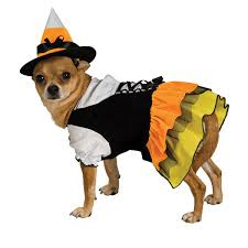 Candy Corn Costume Halloween Dog Costume Welcome To Our Blog