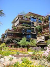 phoenix and scottsdale az luxury condo sales u2013 november 2014
