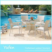 Wire Patio Chairs by Used Hotel Patio Furniture Used Hotel Patio Furniture Suppliers