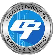 Smt Operator Resume Smt Pcb Electronics Assembly Manufacturing News