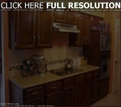 kitchen cabinet design tool lowes modern cabinets