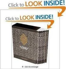 the message of the quran by muhammad asad the message of the quran muhammad asad 9781904510369
