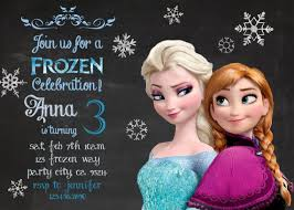 645 best frozen party images on pinterest frozen birthday party