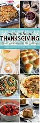 when was thanksgiving 2010 best 25 thanksgiving blessings ideas on pinterest yummy meaning