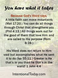 wedding quotes christian bible desperate for a move of god tips on how to stir your faith for